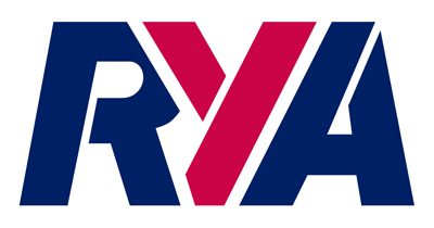 RYA Rules of Sailing