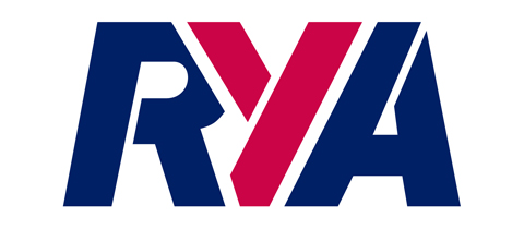 RYA Rules of Sailing