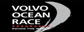 Volvo Ocean Race 2017-8